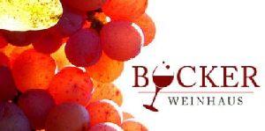 Weinhaus Bücker im Mon Ami