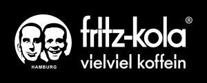 fritz-kola Hamburg im Mon Ami Dinklage