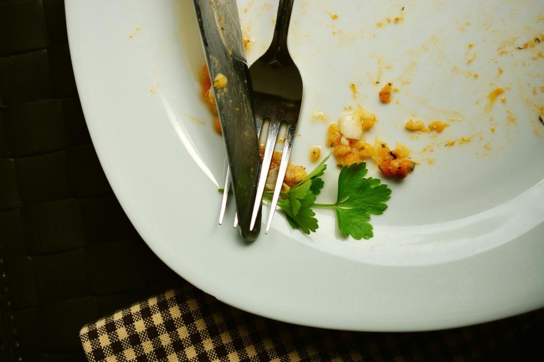 Mon Ami Dinklage REstaurant, Bar, Bistro, Lounge