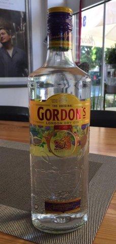 Gin, Genever, Wacholder, London, Cocktail, Mon Ami