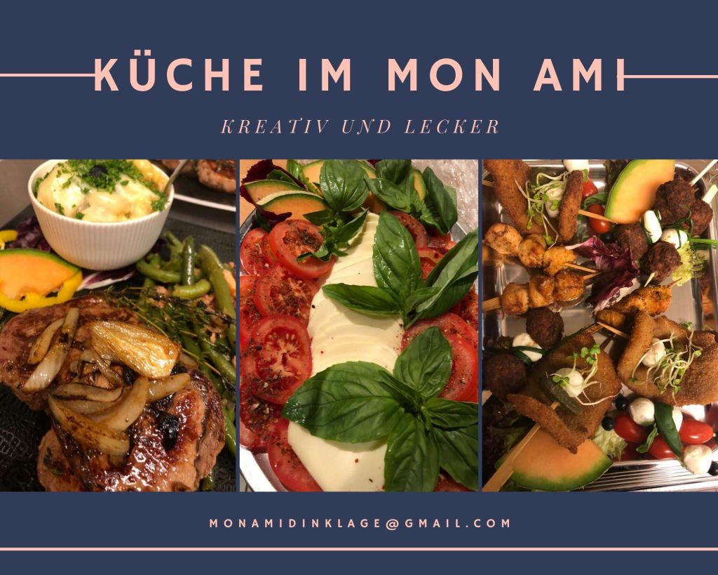 Küche, Küchenchef, lecker, Frische, Regional, Aktuell, Chef, Maitre